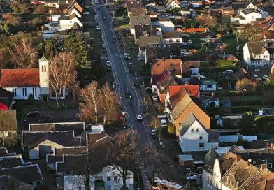 Verband Wohneigentum NRW e.V. warnt vor Immobilien-Schätzpreisen aus dem Internet.